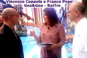 coppola-15x10-pepe+geo+11