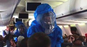 Ebola-15x8-bufala