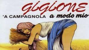 gigione-15x8-campagnola-3