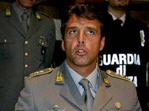 mendella-fabio-massimo-colonnello-finanza-arrestato-1