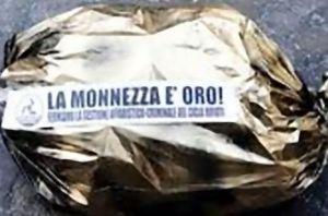 monnezza-15x10-oro-1