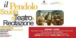 pendolo-scuola-teatro-1