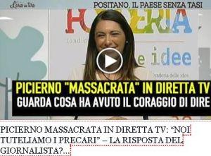 picierno-15x11-72-tutela-2