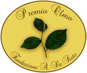 Premio-15x12-Olmo-Logo-1