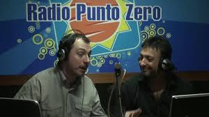 radio-punto-zero-1