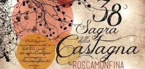 roccamonfina-sagra-castagna-locandina-3jpg