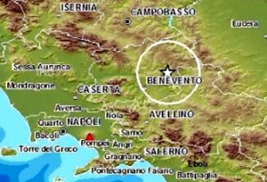 terremoto-15x10-sannio-3
