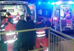 ambulanze-15x10x72_118
