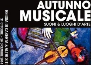 autunno-15x10x72-musicale-2014-ce-2