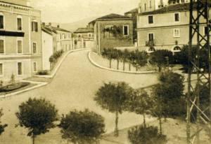 caiazzo-portavetere-12