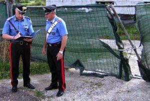 carabinieri-15x10-cantiere-verbale-1-300x201