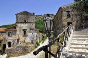 castel+di-15x10-sasso-borgo-11