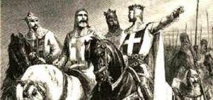 crociati-15x7_cavalieri-1
