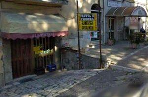 De+Rienzo-Salumeria-Stop+Shop-Caiazzo1