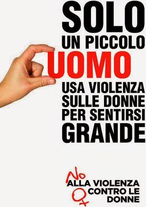 donne-10x15-violenza.uomo-piccolo--1