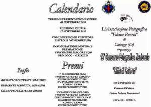 elvira-puorto-15x10-concorso-brochure-1