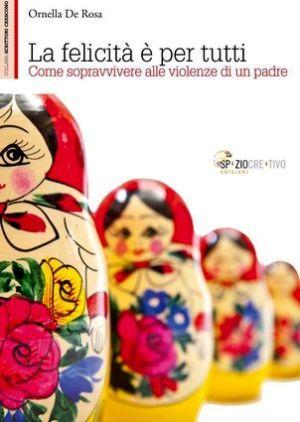 felicità-10x15-tutti-de+rosa-ornella-1