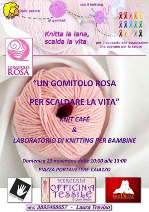 gomitolo-10x15-rosa-caiazzo-1