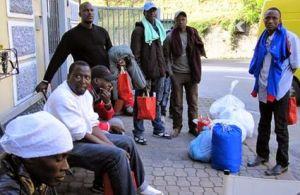 immigrati-15x10-rifugiati