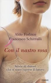 nastro-rosa+con+libro-1