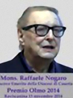 nogaro-11x15-mons+raffaele-2