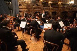 Orchestra-15x10-72-Camera-Caserta-Antonino-Cascio-direttore