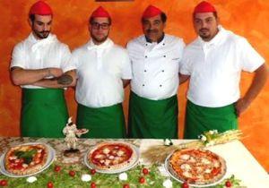 pizzaioli-15x10x72-corso-1jpg