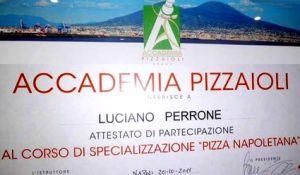 pizzaioli-15x9x72-accademia-attestato-1
