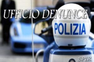 polizia-denunce-1