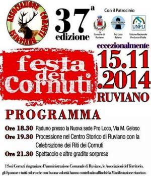 ruviano-13x15-cornuti-2014-programma-1