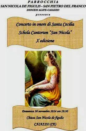 s-cecilia--10x15-concerto-caiazzo-2014