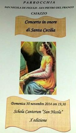 s-cecilia-9x15-concerto-1