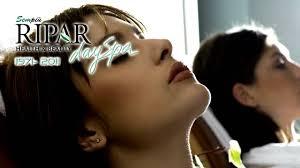 Sempre+Ripar-Day-1pg