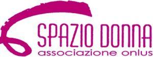 Spazio-15x6-Donna-logo-1