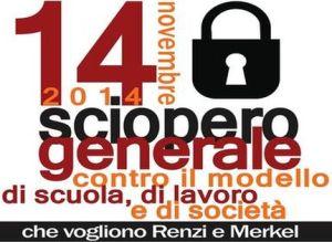 ssciopero-15x11-renzi-merkel-1