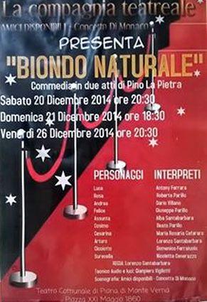 biondo-10x15-naturale-locandina-1