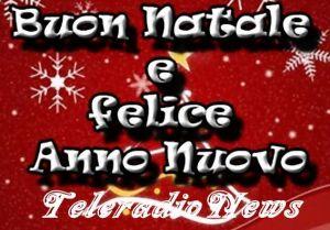 buon+natale-15x10-ok++3c