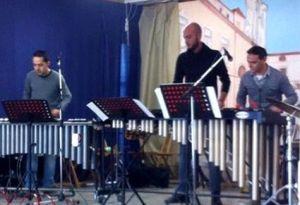 caiazzo-concerto-15x10-natale-scuola-media-1
