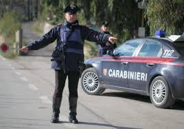 carabinieri-alt-1d