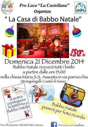 casa-babbo-10x15-natale-1