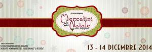 castel-campagnno-natale-15x5-mercatino-2014