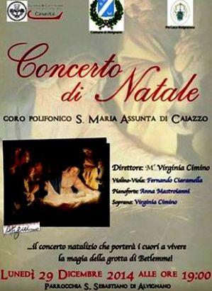 concerto-11x15-natale-alvin-1