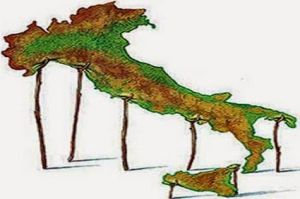 italia-15x10-vacilla