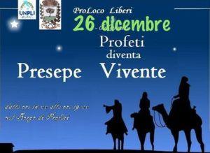 liberi-15x11-prespee-2014-1