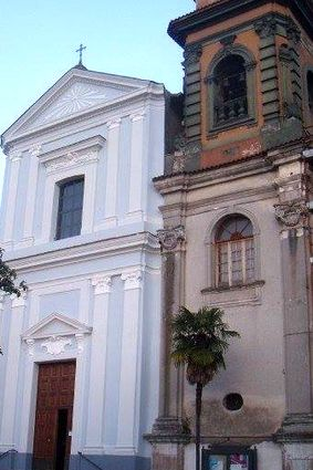 Pietramelara-10x15-Chiesa S.Agostino-1