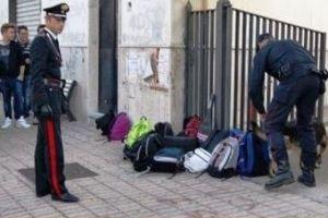 polizia-12,5x8-scuola-controlli-telese-1
