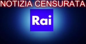 rai-15x8-censura-news-1