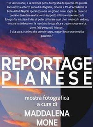 reportage11x15-pianese-2