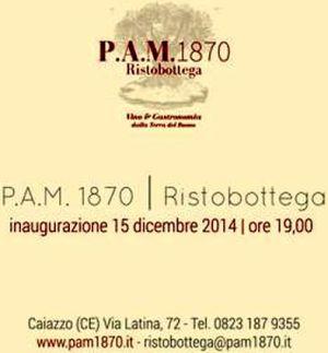 ristobottega-14x15-invito-pam-1870-1