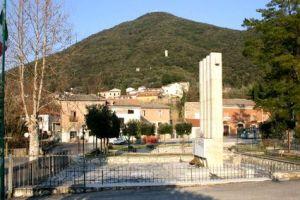 roccaromana-15x10-largo+ponte-1